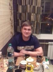 Vladimir, 30, Ukraine, Mariupol