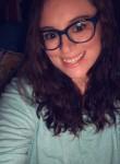 Sarah, 37  , Crystal Lake