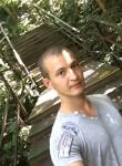 Albert, 29, Sterlitamak