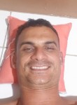 Josemar , 31, Brejo da Madre de Deus
