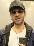 Vadim, 36  , West Covina