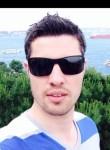 mustafa32, 33 года, İzmir