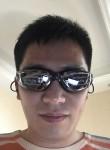 平头哥, 33, Beijing