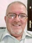 Ben, 51  , Liverpool
