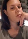 Alessandra , 32  , Bari