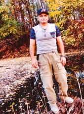 Adam, 52, Russia, Saint Petersburg