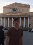 limonchello, 19, Moscow