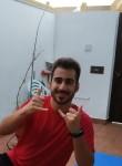 Alejandro, 25  , Espartinas