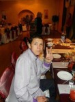 Идрис, 22 года, Зирган