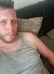 Sven, 35  , Hagenow