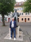 Elvis, 61, Arnstadt