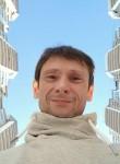 Xaos, 39, Khabarovsk