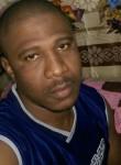 Ibrahim, 21  , Maputo