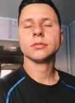 Evgeniy , 21  , Michurinsk