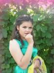 Elena, 30, Rubtsovsk