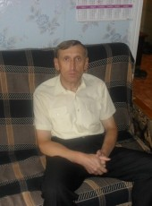v.storojew, 64, Russia, Orel