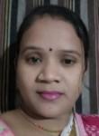 KIRAN PANDEY, 18  , Ahmedabad