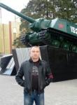 Dmitriy, 41  , Chusovoy