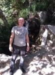 Aleksandr, 40  , Belogorsk (Krym)