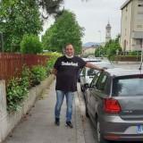 Davide, 48  , Cellole