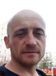 maksik, 31  , Zhukovskiy