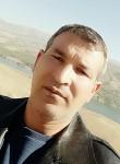 Metin, 43  , Sultangazi