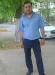 Bakinets., 44  , Slavyansk-na-Kubani