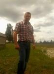 Sergey, 40  , Mahilyow