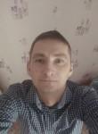Konstantin, 39, Izhevsk