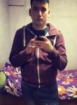 Andrey, 25, Verbilki