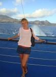 elena, 54  , Funchal