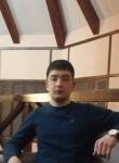 Saidaziz, 24  , Moscow