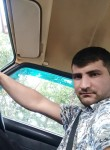 ilyosraziev@gm, 30  , Egorevsk