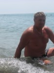 Vladimir, 52  , Naro-Fominsk