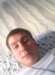 ivanelovski
