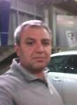 Eyvaz , 47  , Baku