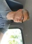 Sergey, 59  , South Plainfield