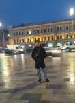 Shamil, 20, Zelenograd