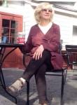 Lyudmila, 60, Los Angeles