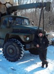 Sergey, 35  , Lesozavodsk