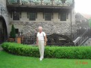 Nikolay, 71 - Just Me Photography 1