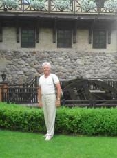 Nikolay, 71, Ukraine, Izyaslav