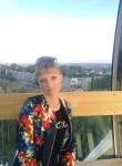 Olya, 27, Ulyanovsk