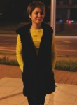 Evgeniya, 22  , Moscow