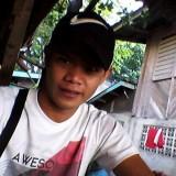 🇧🇴🍁🍀 John 🍀🍁🇧🇴, 19  , Cotabato