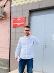 Igor, 28, Dinskaya