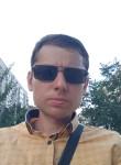 Vadim, 35, Kharkiv