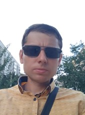 Vadim, 35, Ukraine, Kharkiv