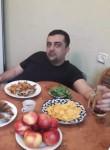 Dimon, 35, Yekaterinburg