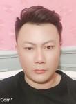杨少, 33, Ningbo